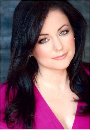 Cindy's bio picture