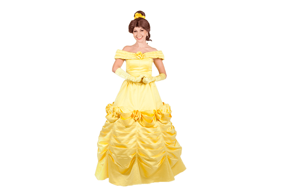 belle-full-900